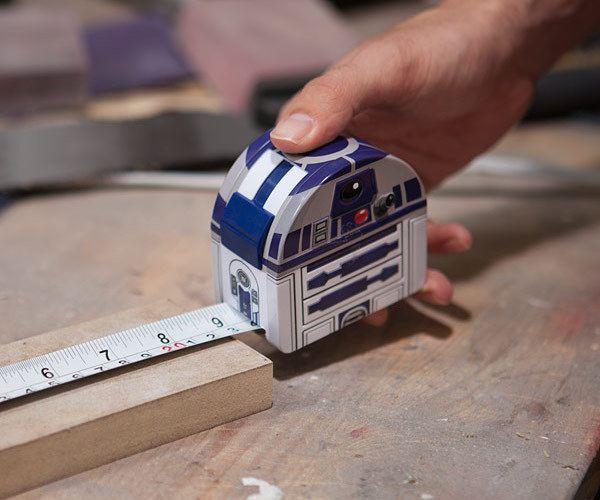 R2-D2+Tape+Measure+From+ThinkGeek