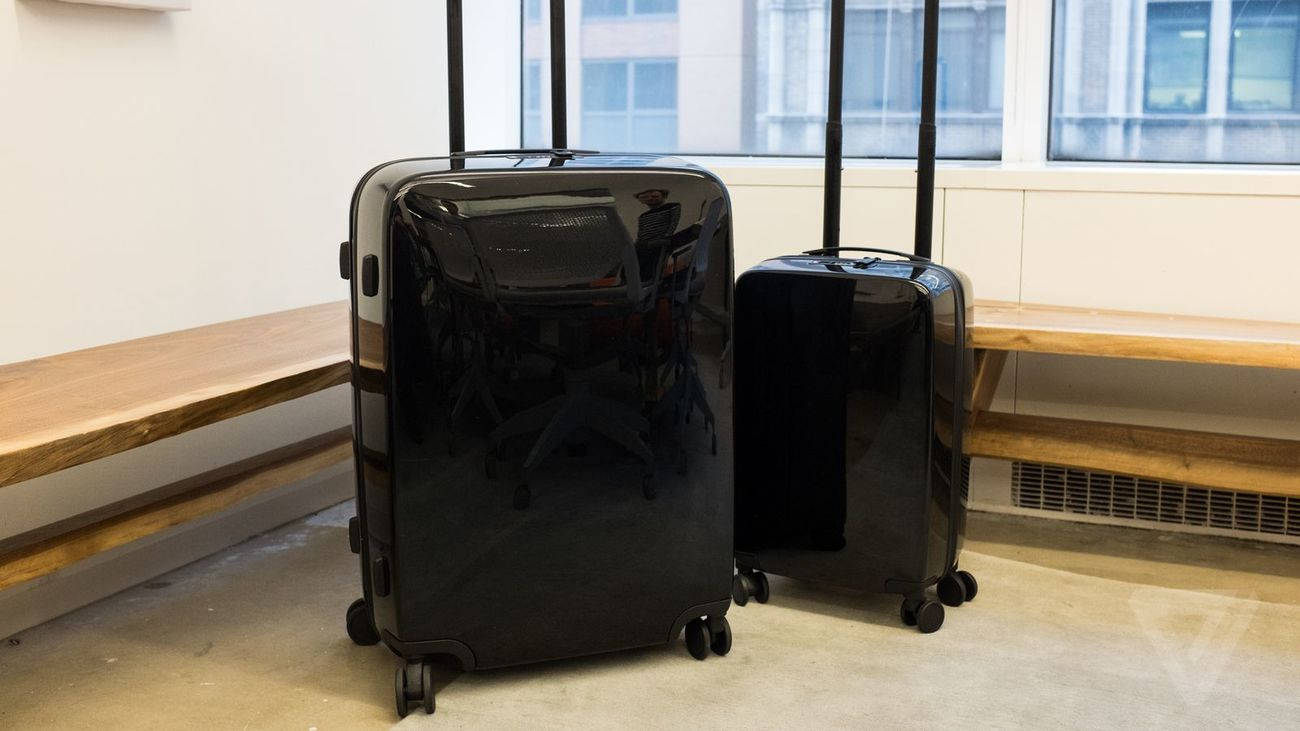 Raden+Connected+Suitcase