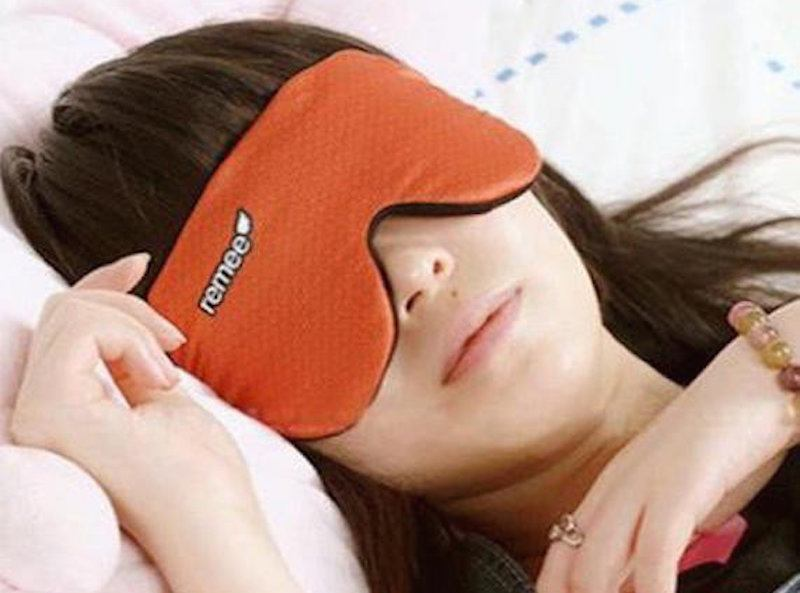Get Cozy with the Best Bedtime Gadgets Money Can Buy