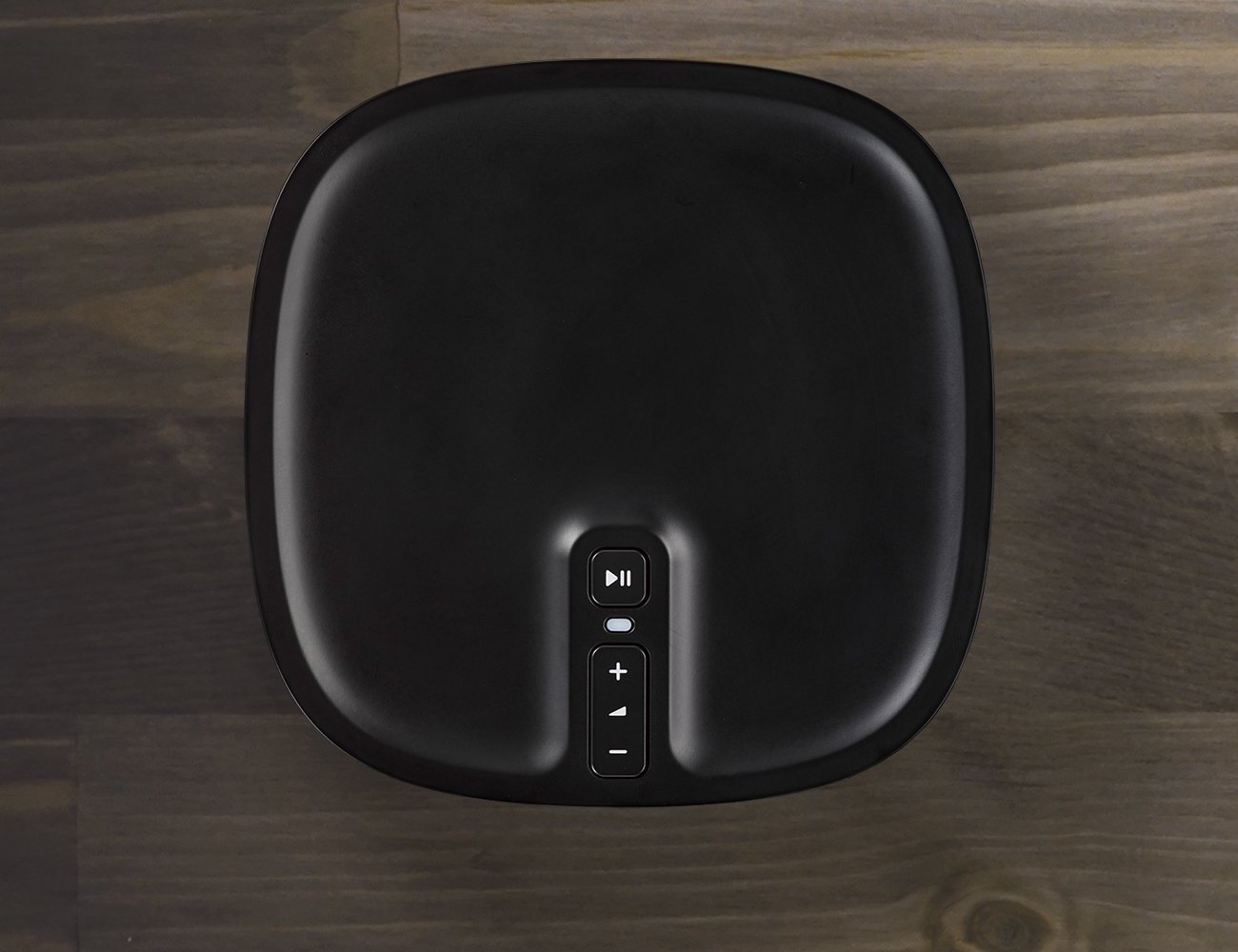 Sonos PLAY:1 Wireless Smart Speaker