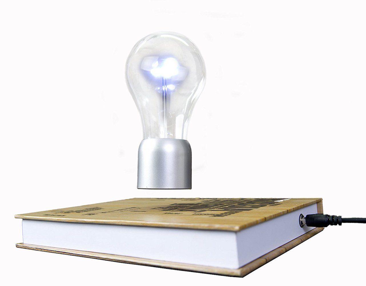 spaceb-levitating-light-bulb-lamp-04