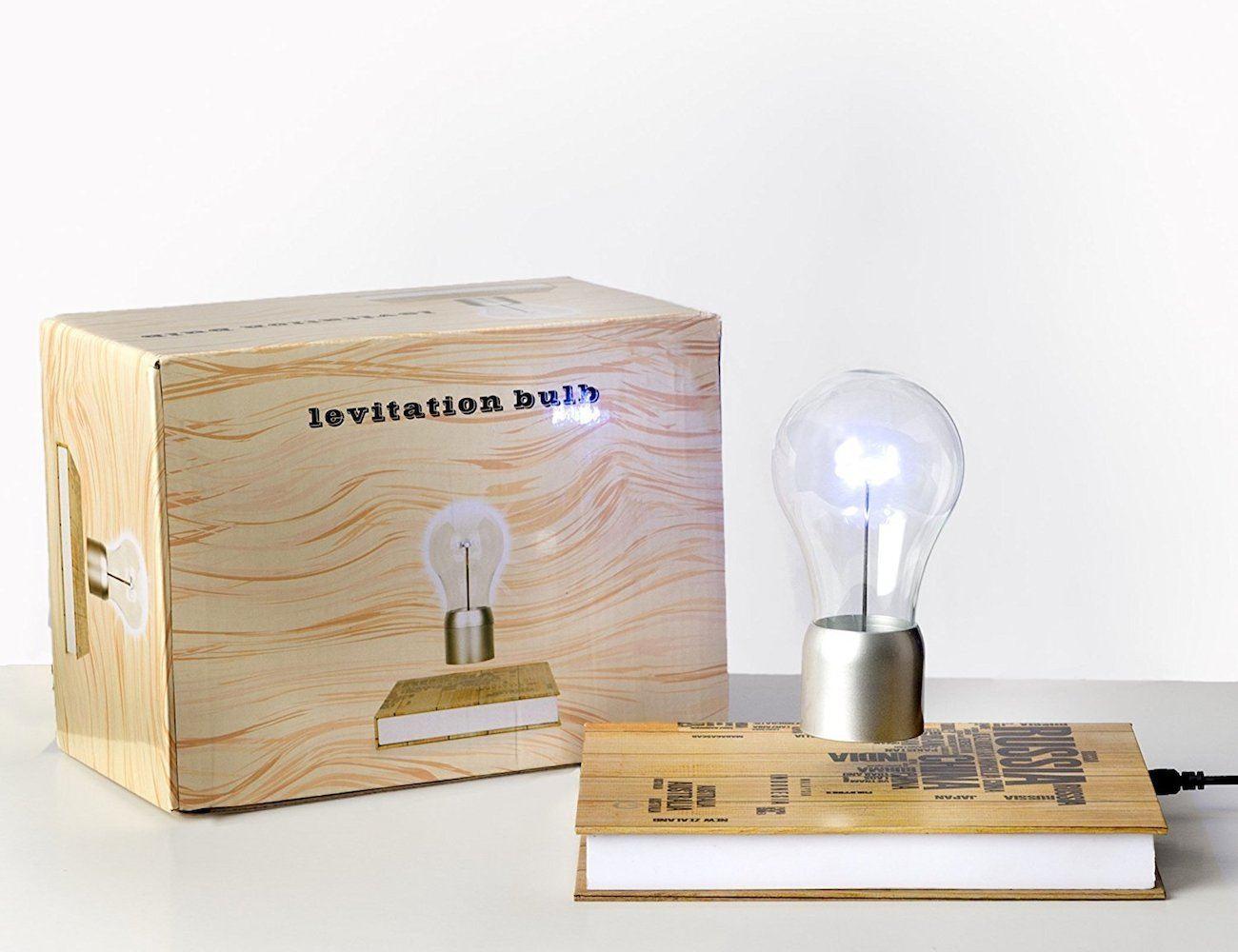 spaceb-levitating-light-bulb-lamp-1