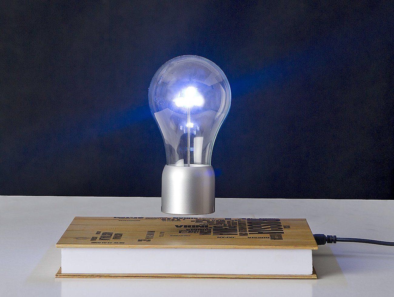 spaceb-levitating-light-bulb-lamp-2