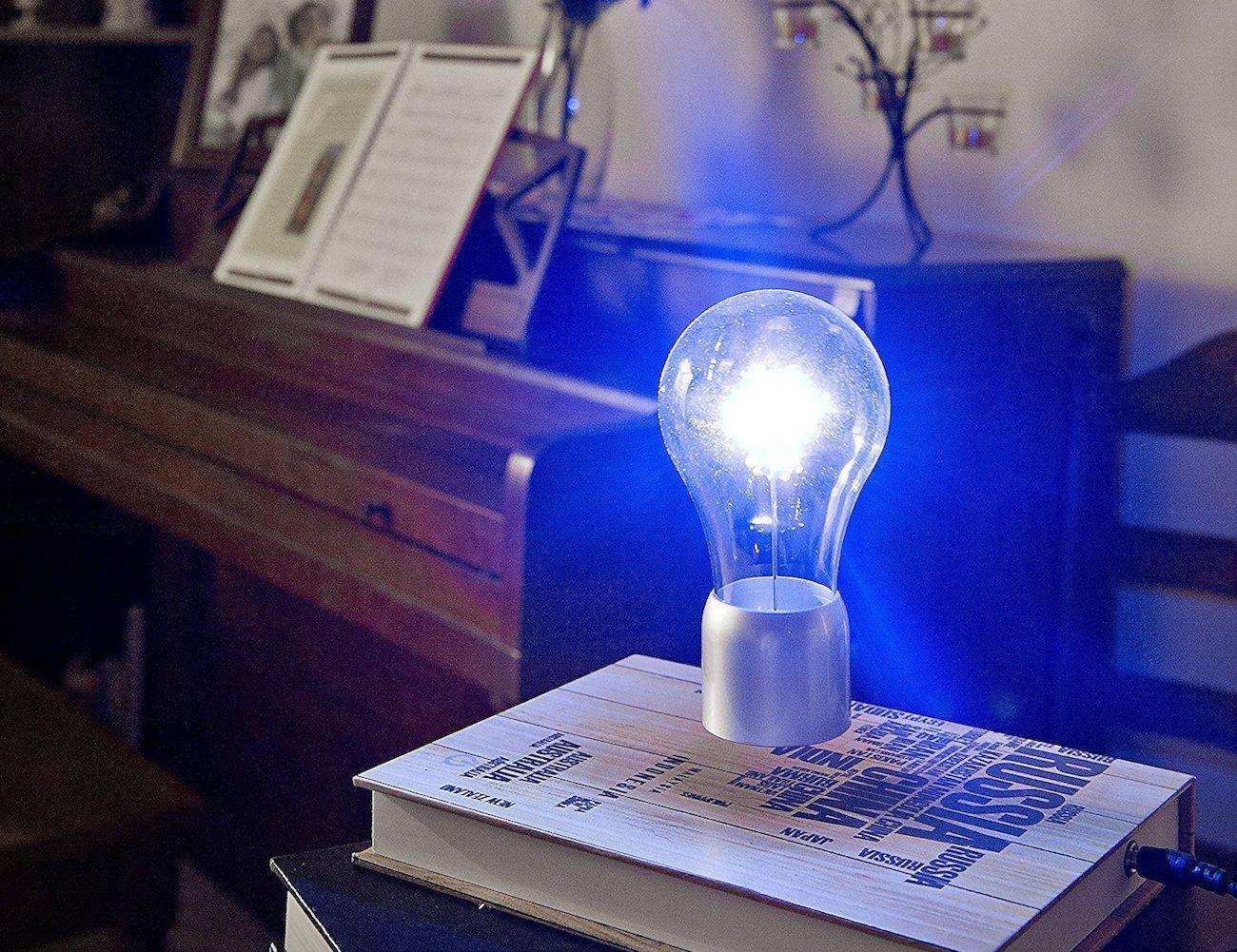 spaceb-levitating-light-bulb-lamp-3