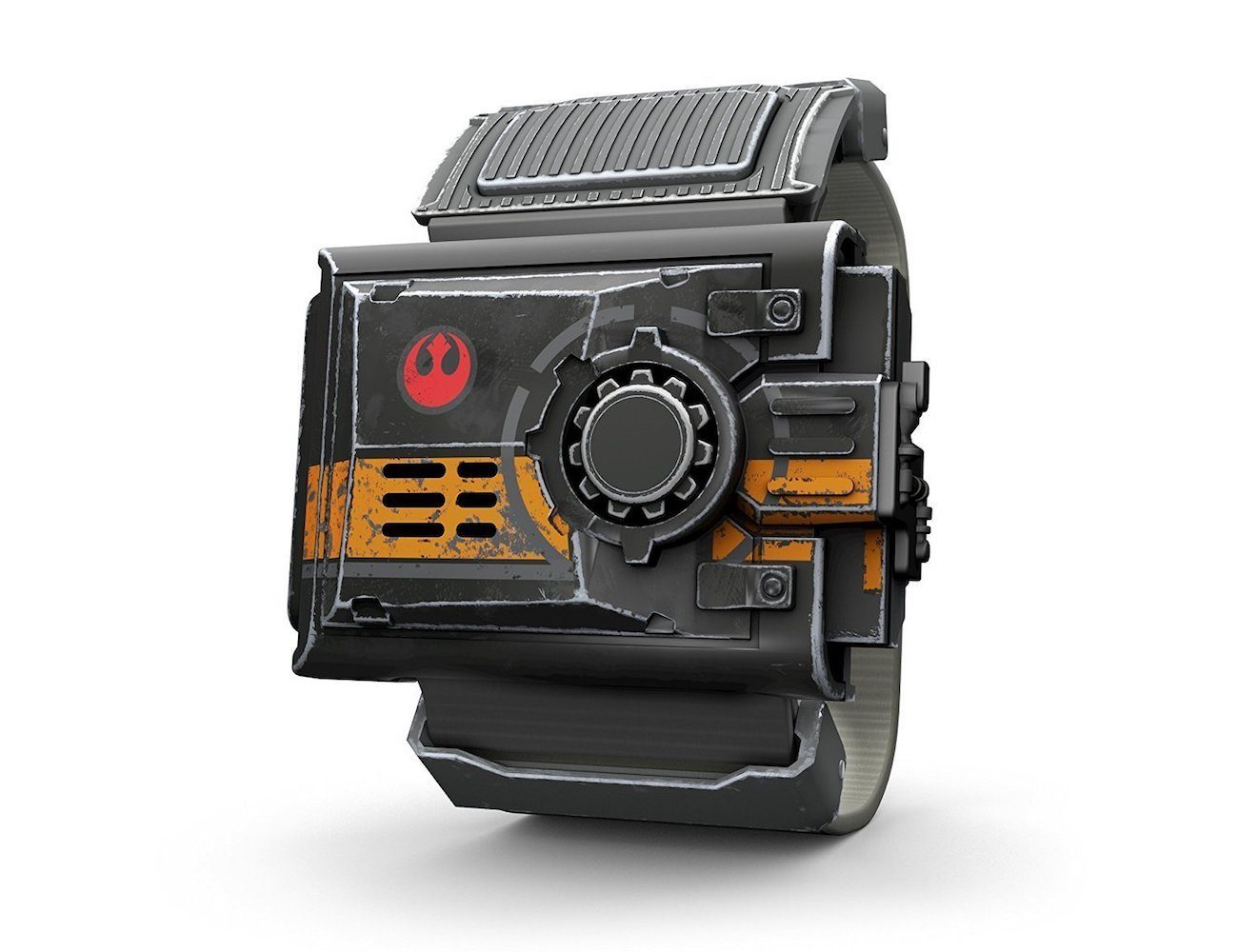 Star Wars Sphero Force BB-8 Controller Band