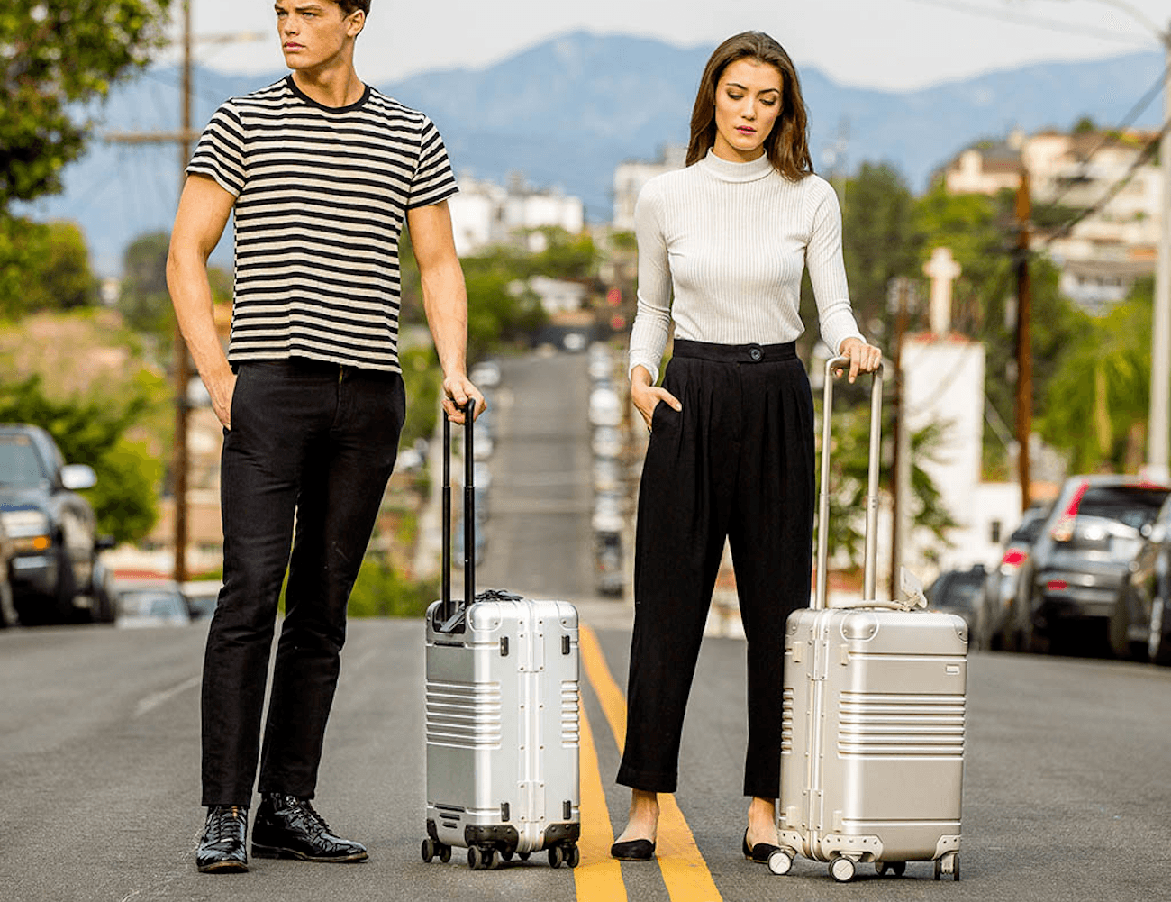 The+Carry-On+By+Arlo+Skye