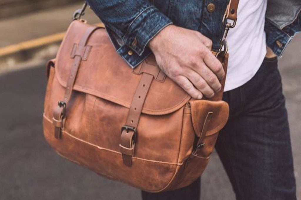 The+Large+Messenger+by+Whipping+Post