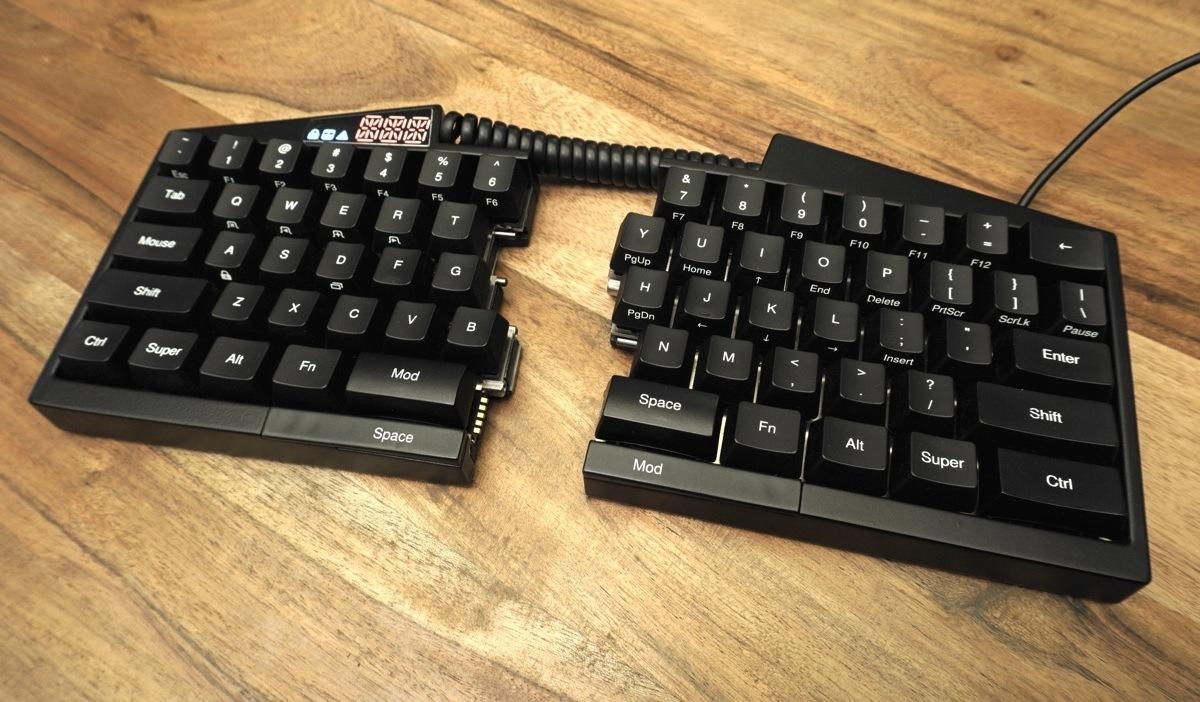 Управление компьютером без мышки. Как работать, пользоваться и управлять компьютером без мышки?