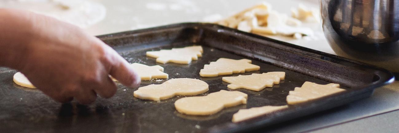 Cook up a Christmas Feast with these Amazing Kitchen Gadgets