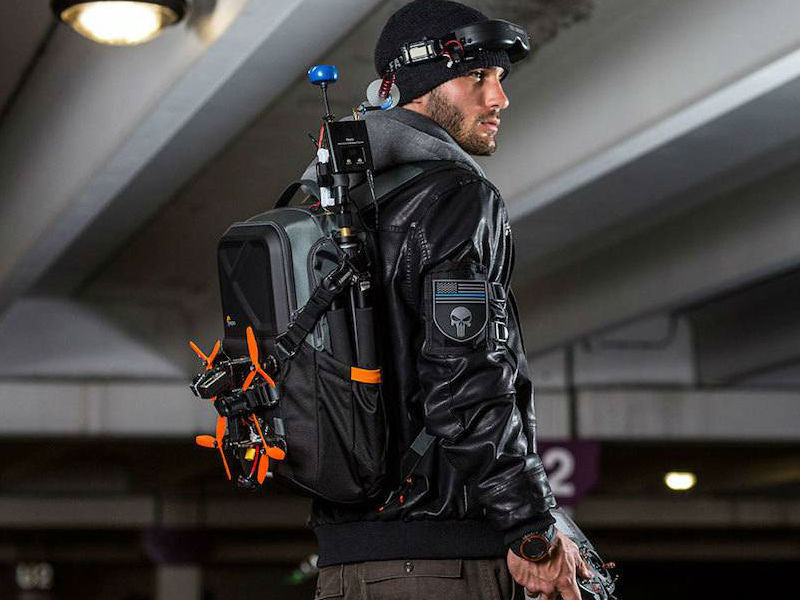 Win+a+Drone+Backpack+%26%238211%3B+Courtesy+of+FOX%26%238217%3Bs+New+Drama+APB