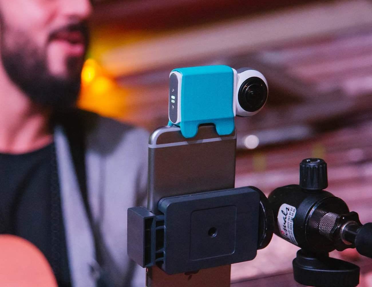 360+Live-Streaming+Camera