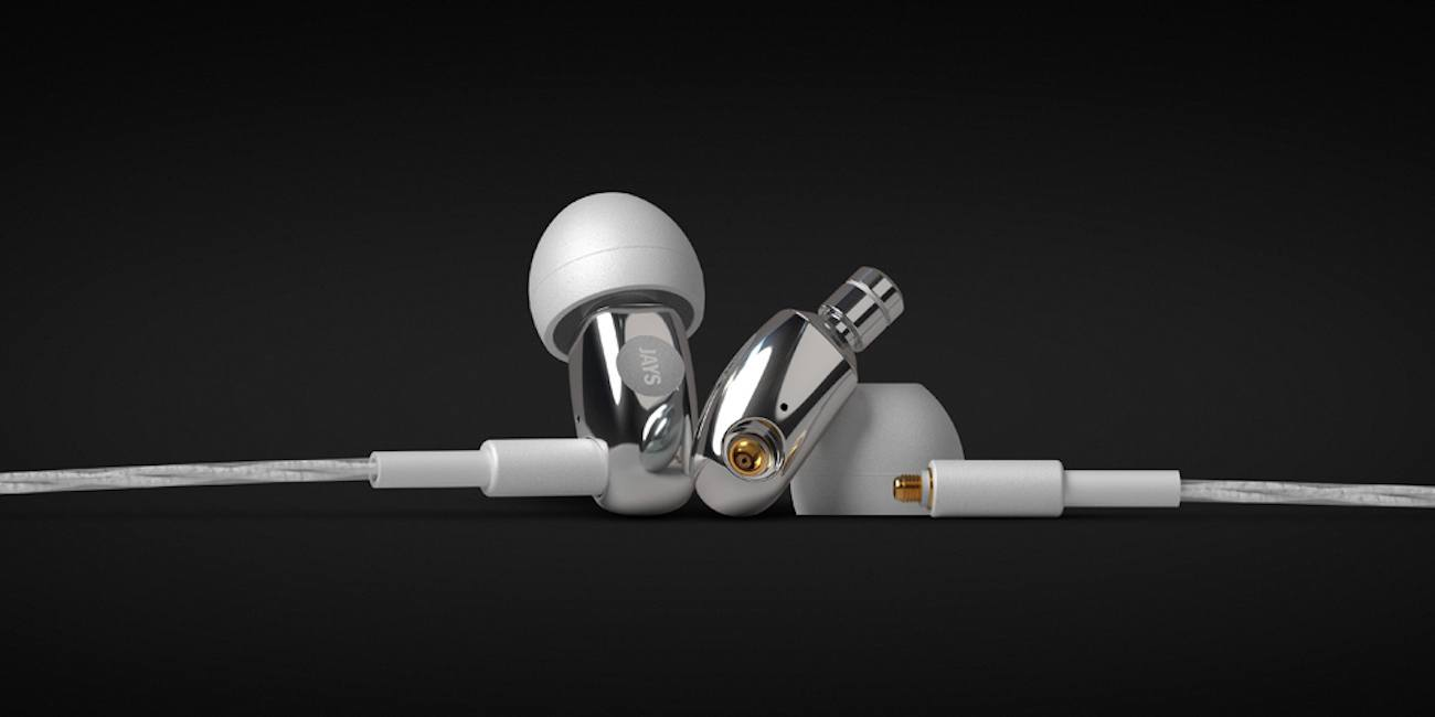 Limited+Edition+Earbuds