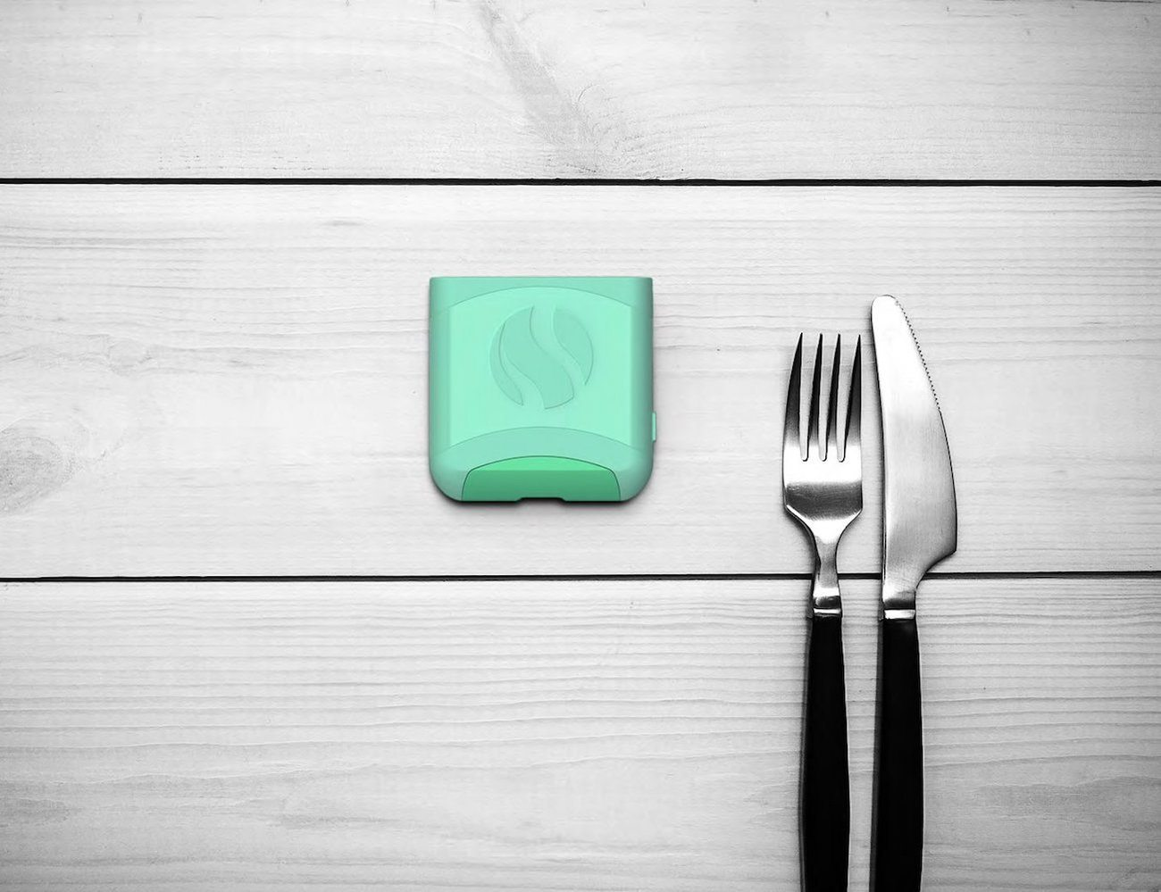 Aire Personal Digestive Tracker