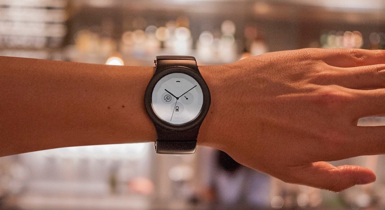 Here Are the Wearables to Watch in 2017