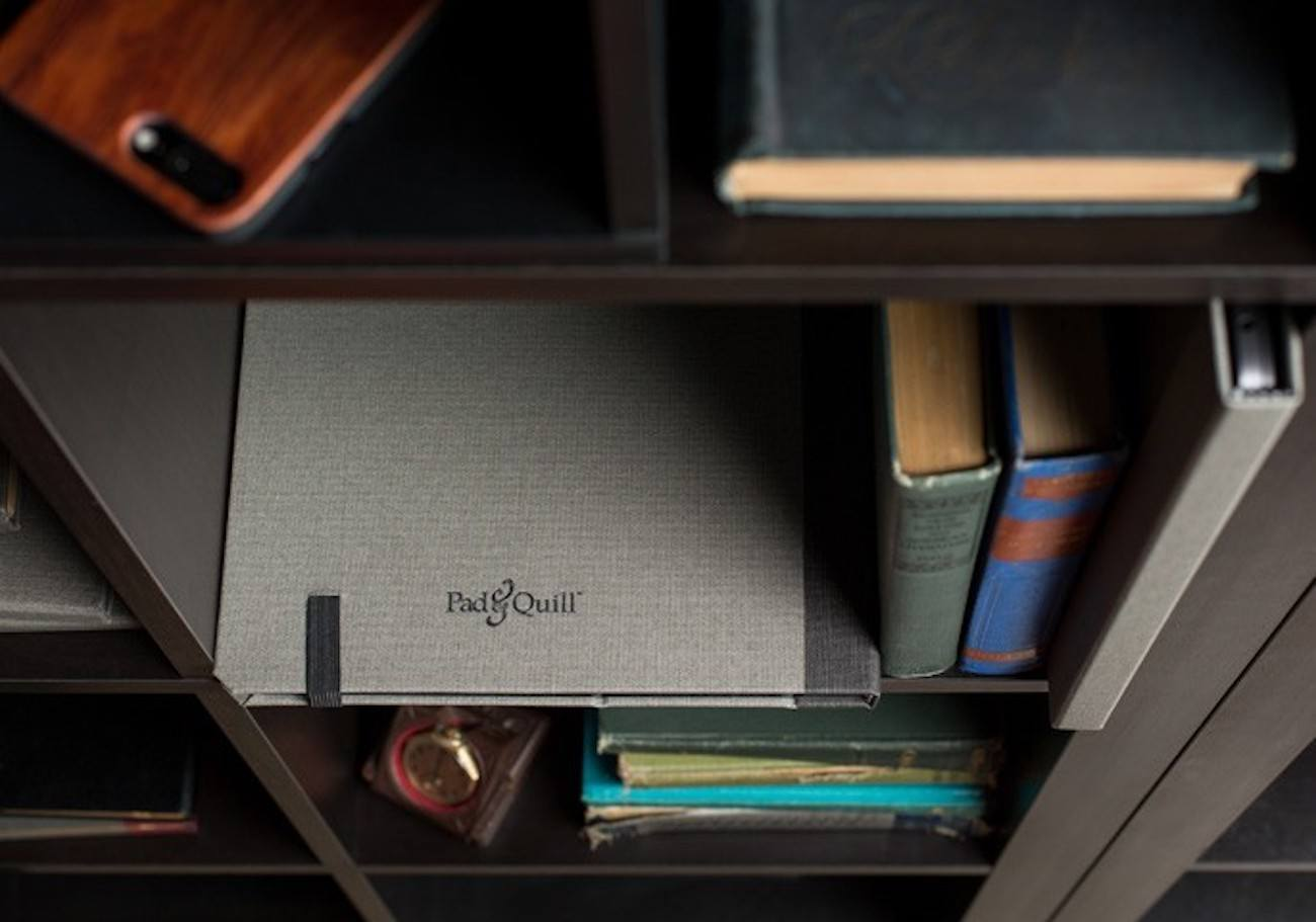 Cartella Slim MacBook Pro 13 Case