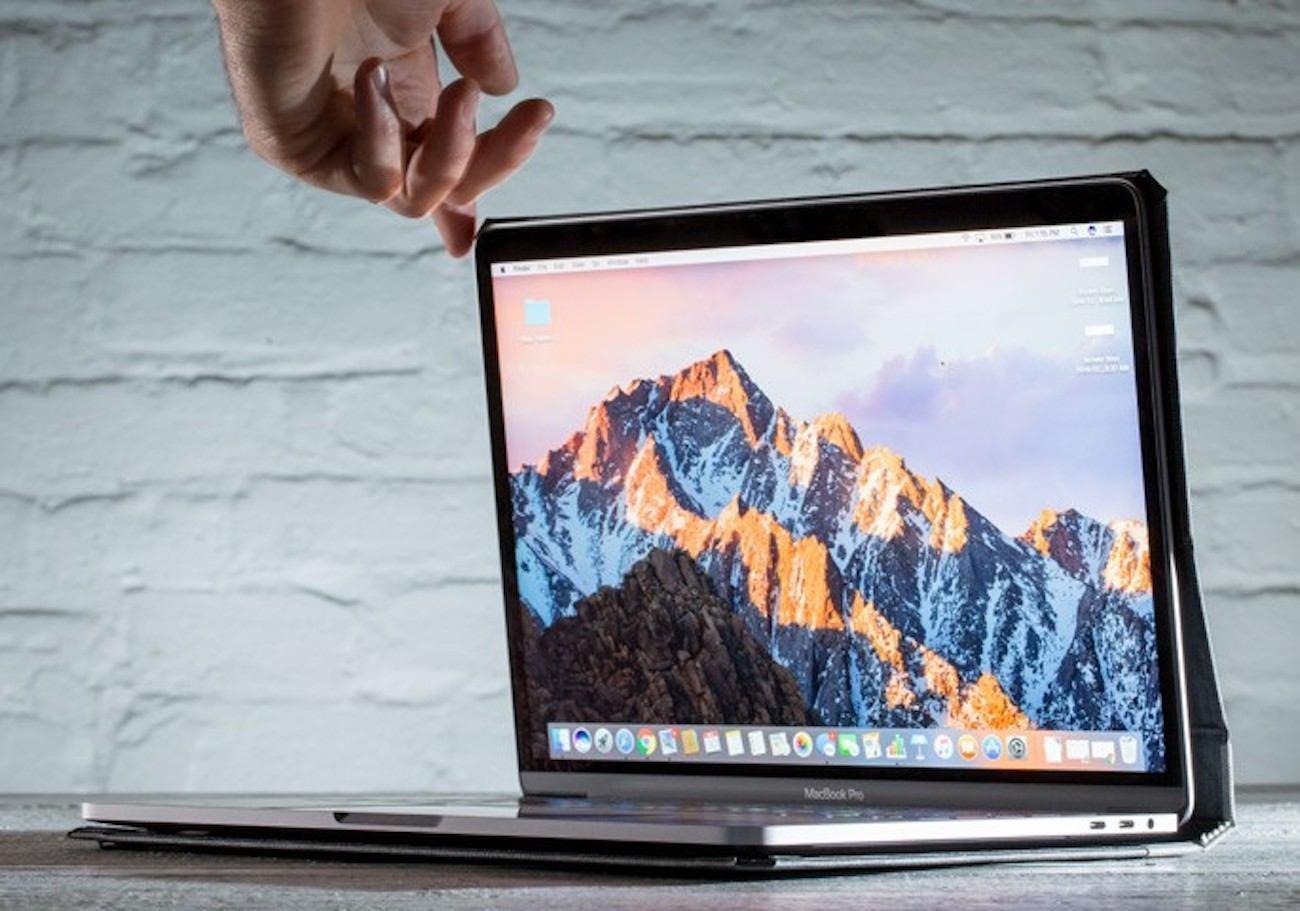 MacBook+Pro+13+Case