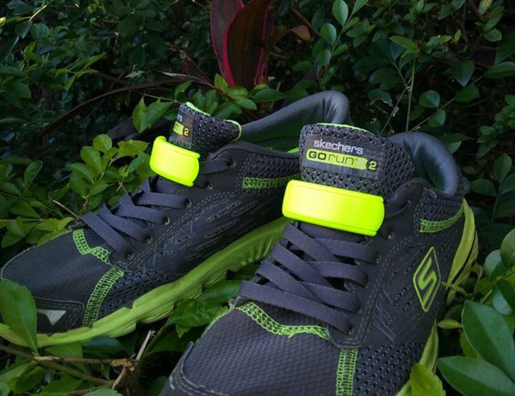 shoelace tidy