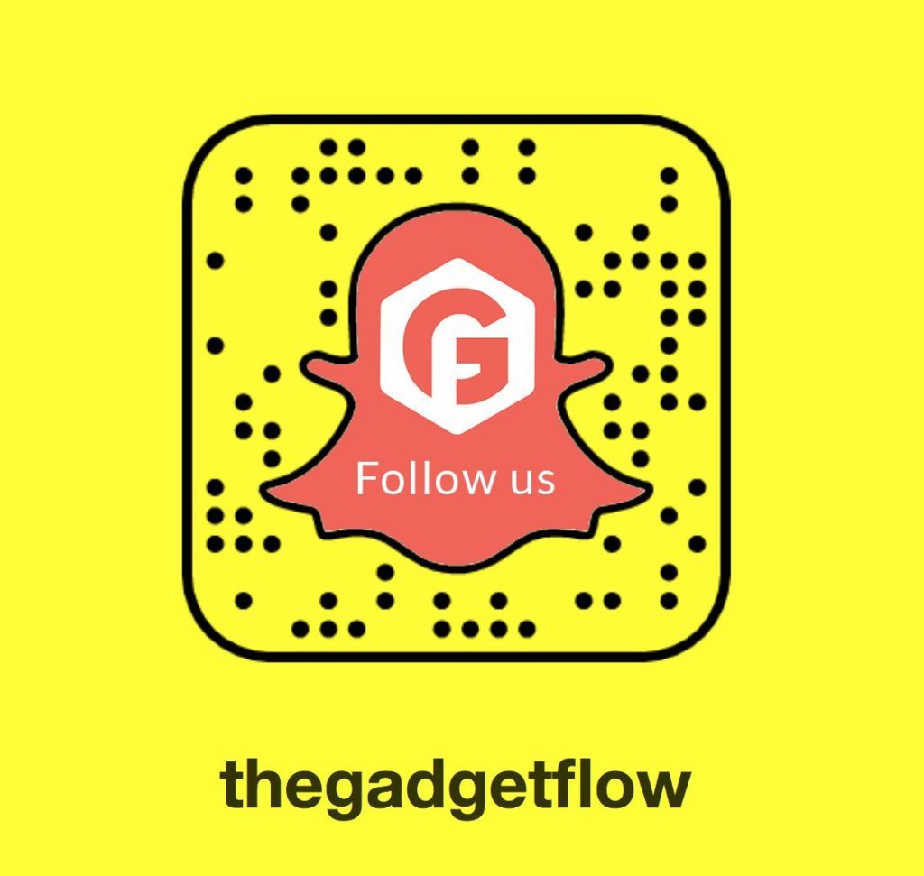 How to Follow Gadget Flow at CES 2017