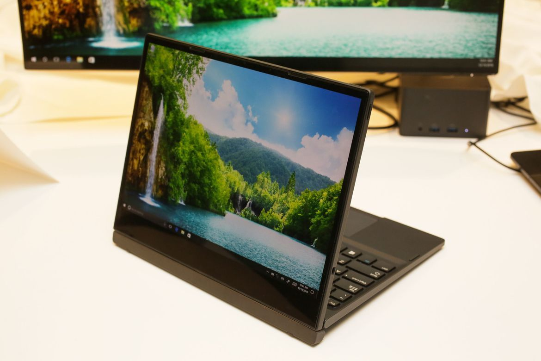 Wireless+Charging+Laptop