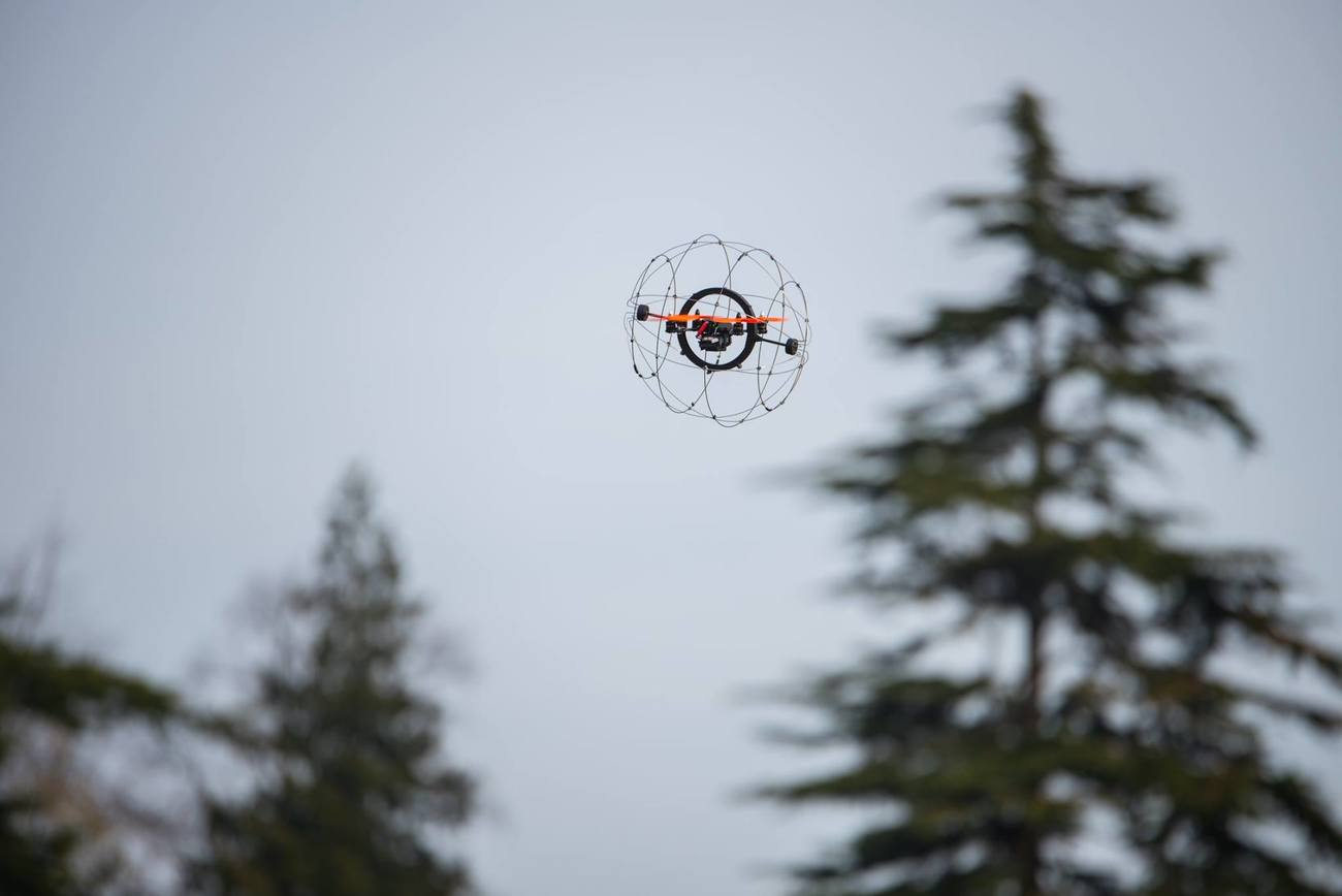 droneball-crash-resistant-drone-2