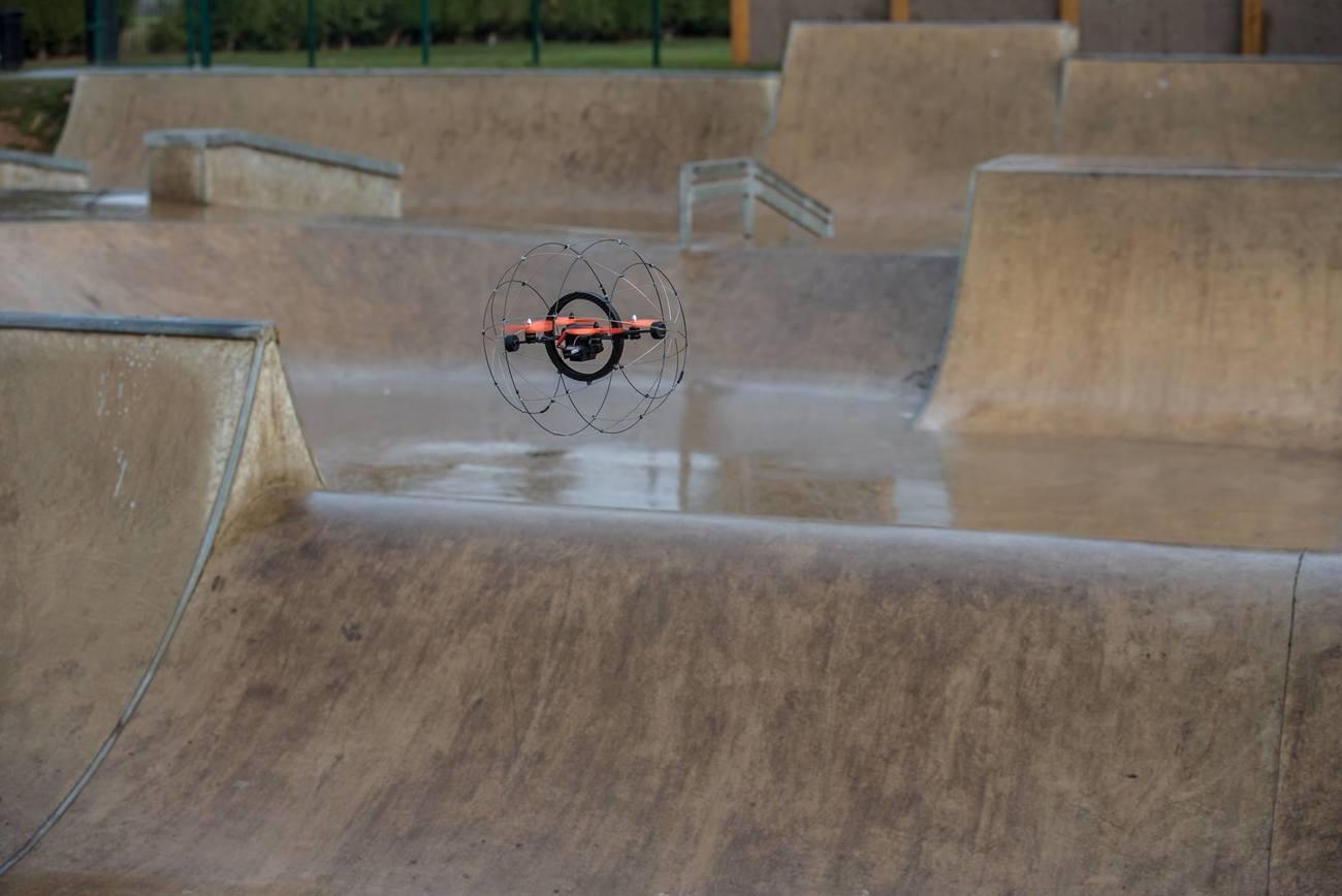 droneball-crash-resistant-drone-3
