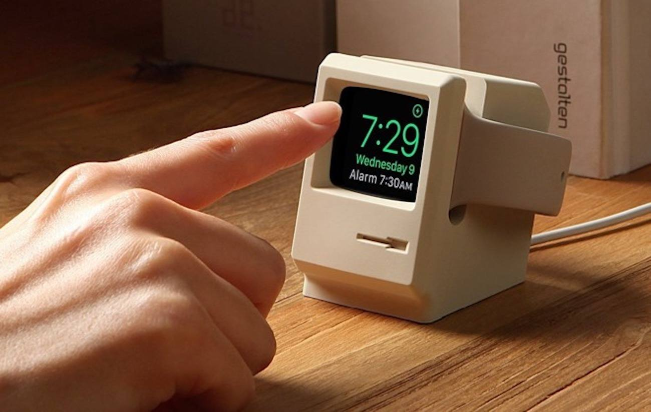 Apple+Watch+Stand