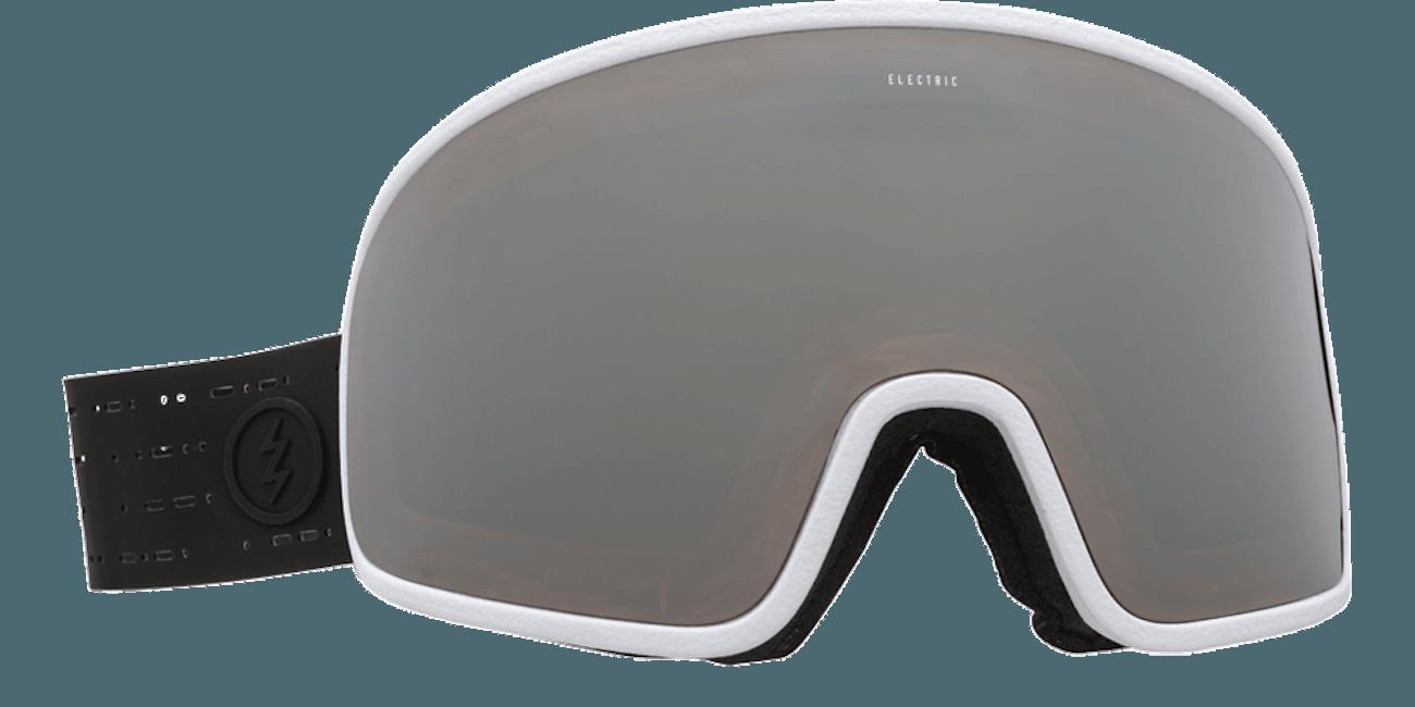 Electrolite Winter Goggles