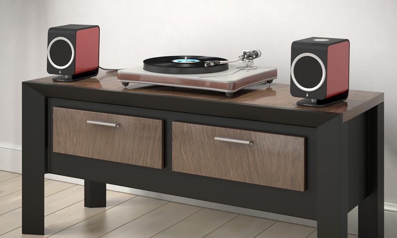essence-computer-speaker-system-1-2