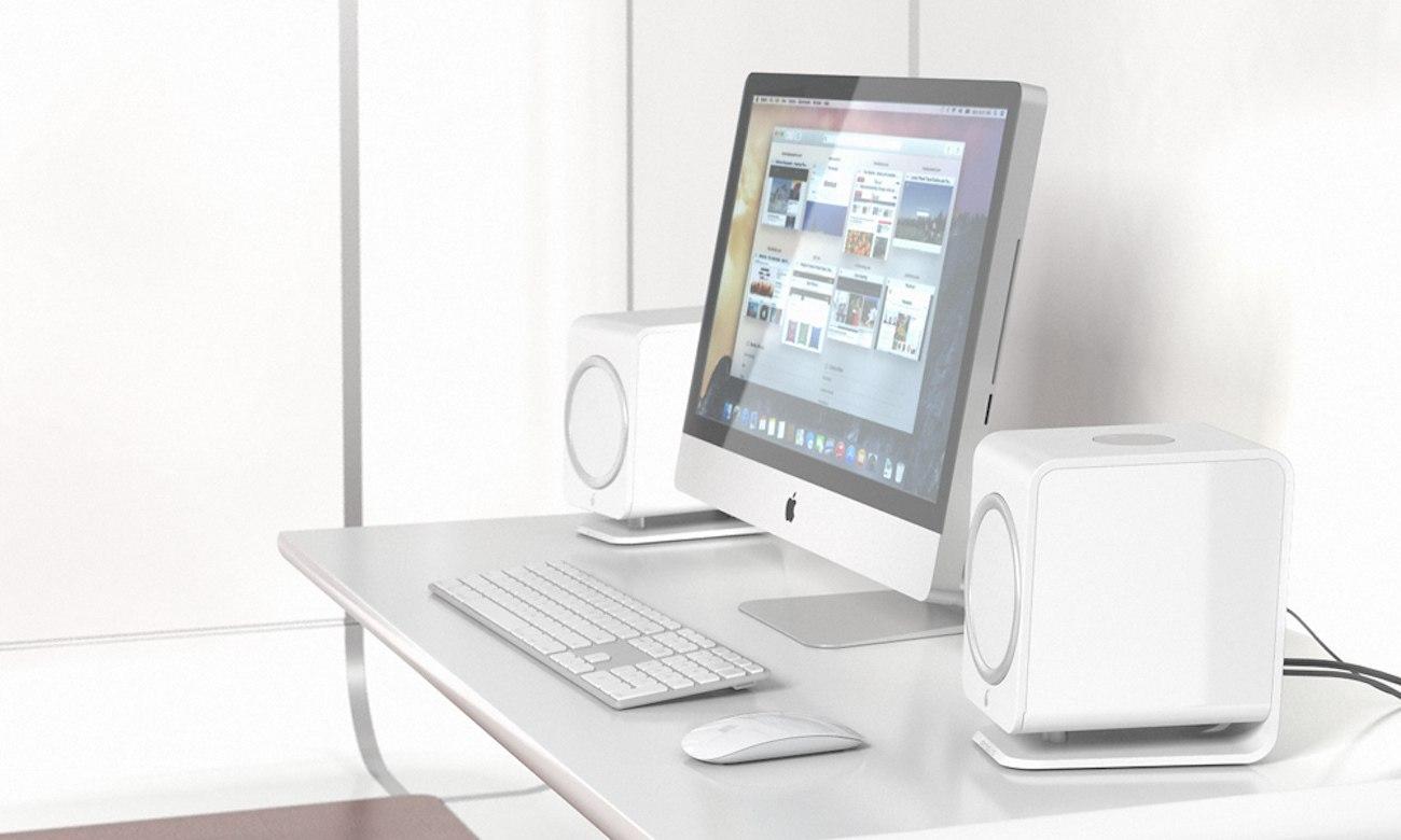 essence-computer-speaker-system-2-2