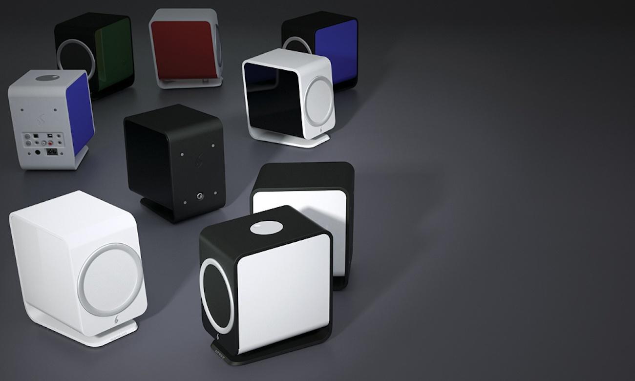 essence-computer-speaker-system-4-2