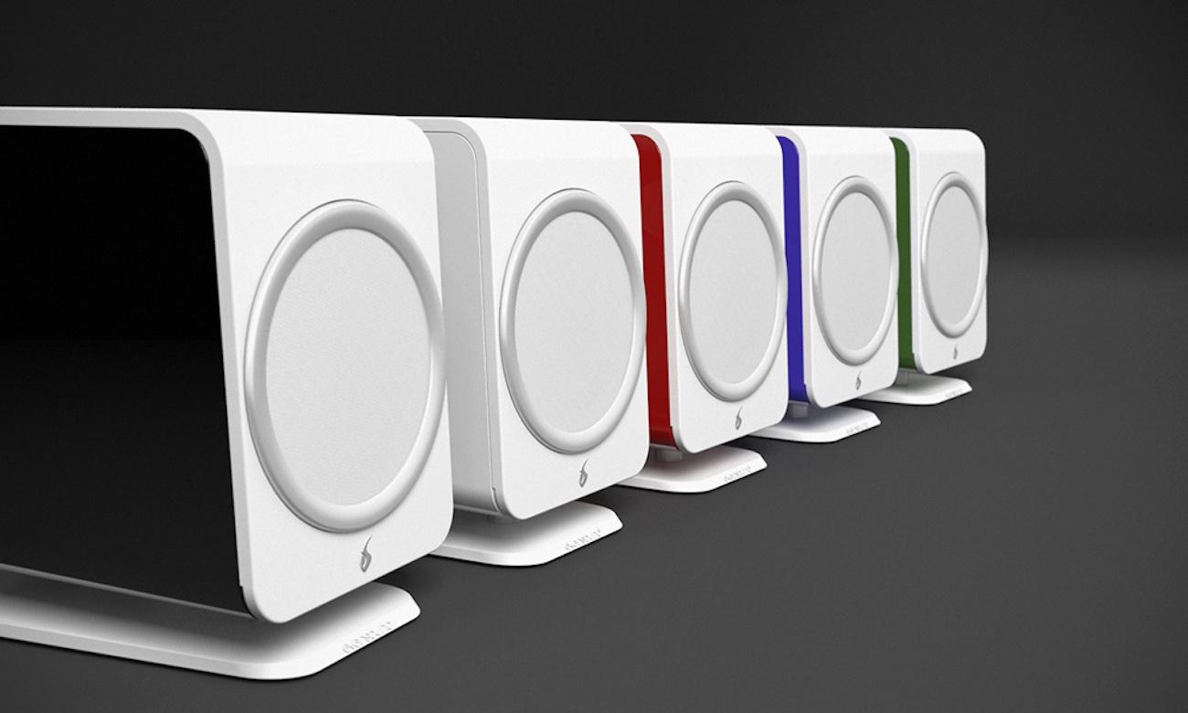 essence-computer-speaker-system-5-2