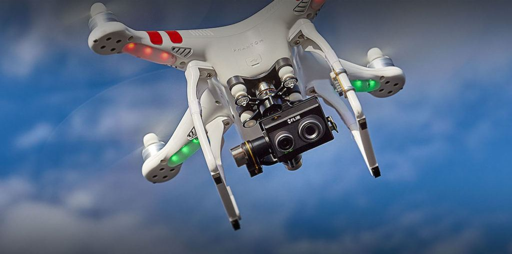 FLIR+Duo+Thermal+Imager+for+Drones