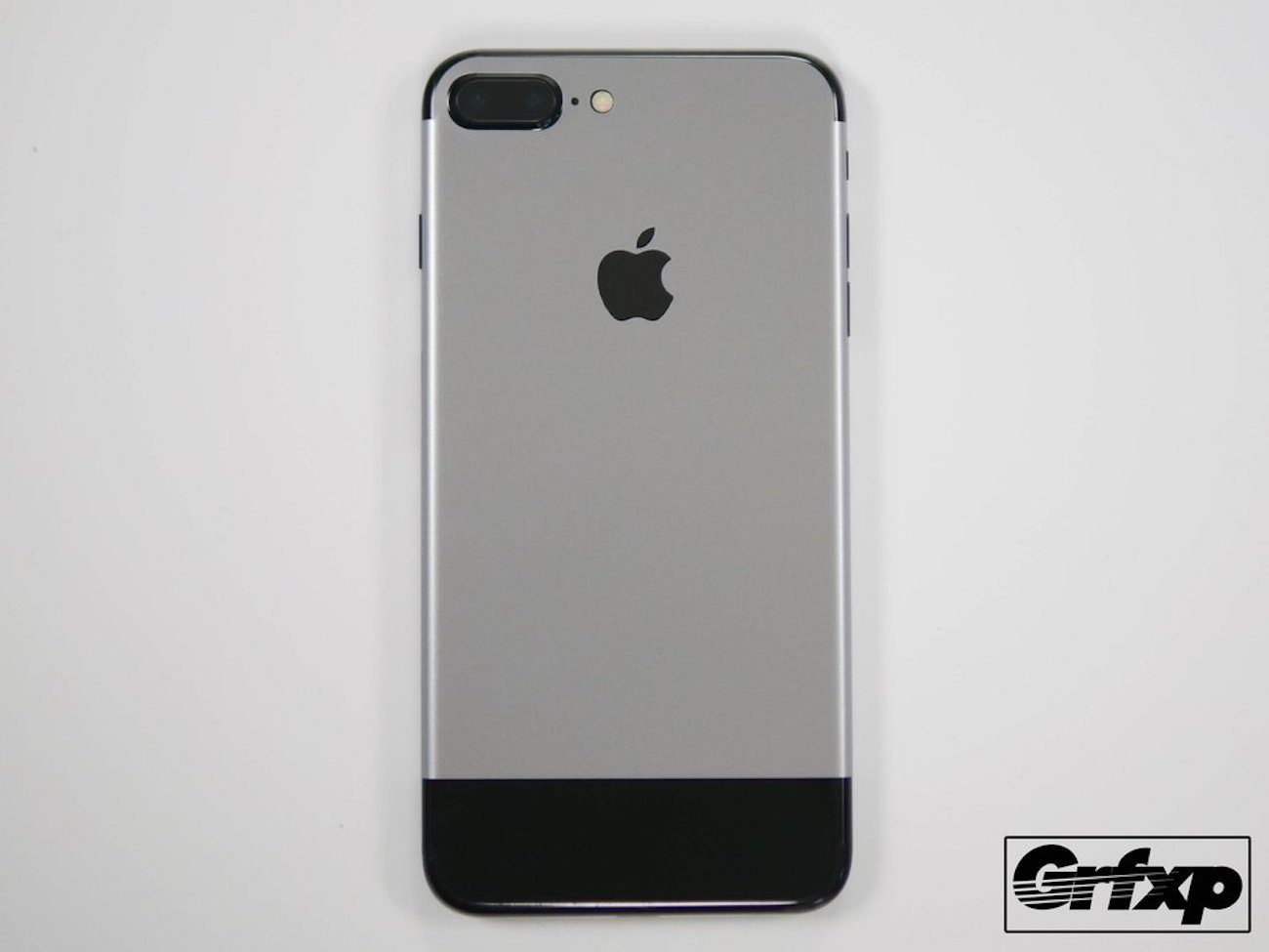 dating apps free iphone 7 without computer