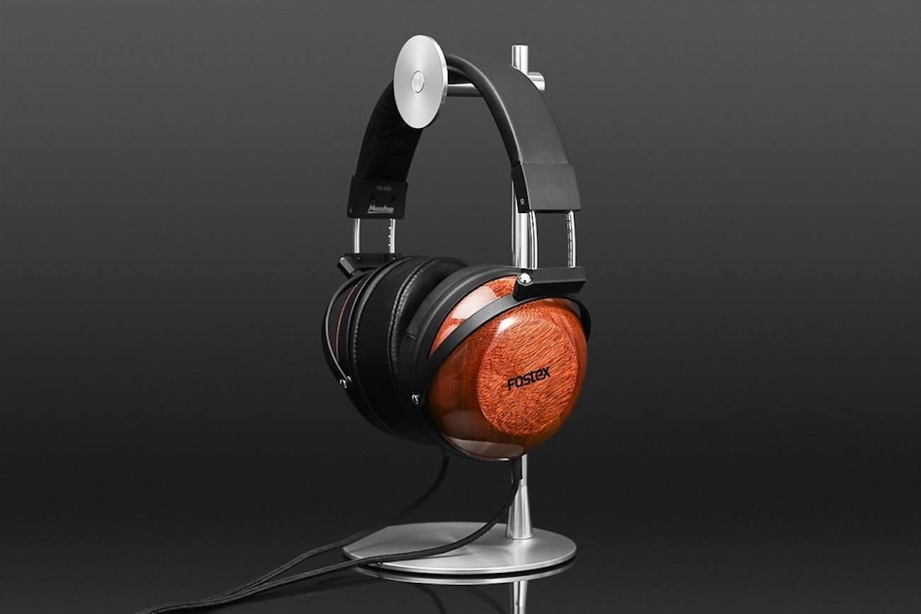 HeadStand Avant Headphone Hanger