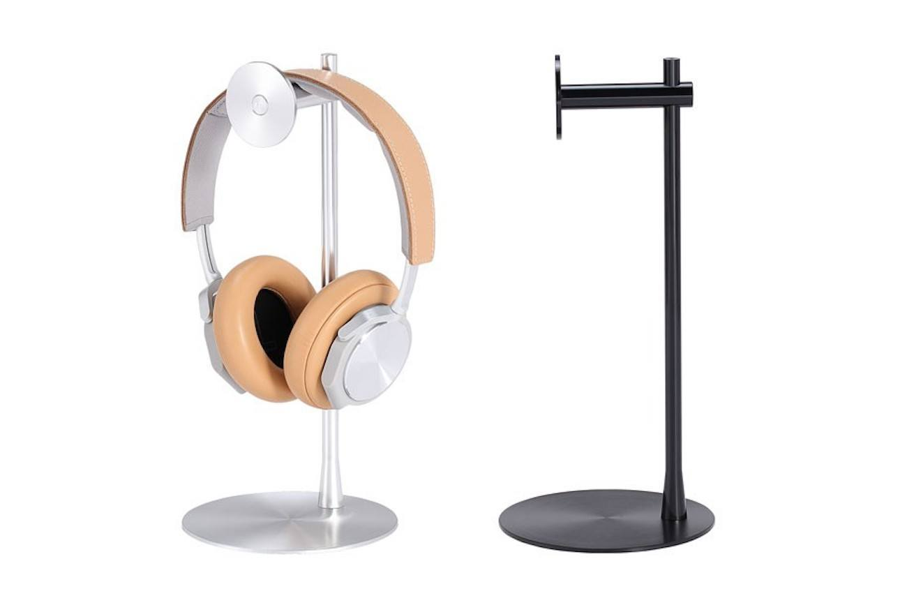HeadStand Avant Headphone Hanger