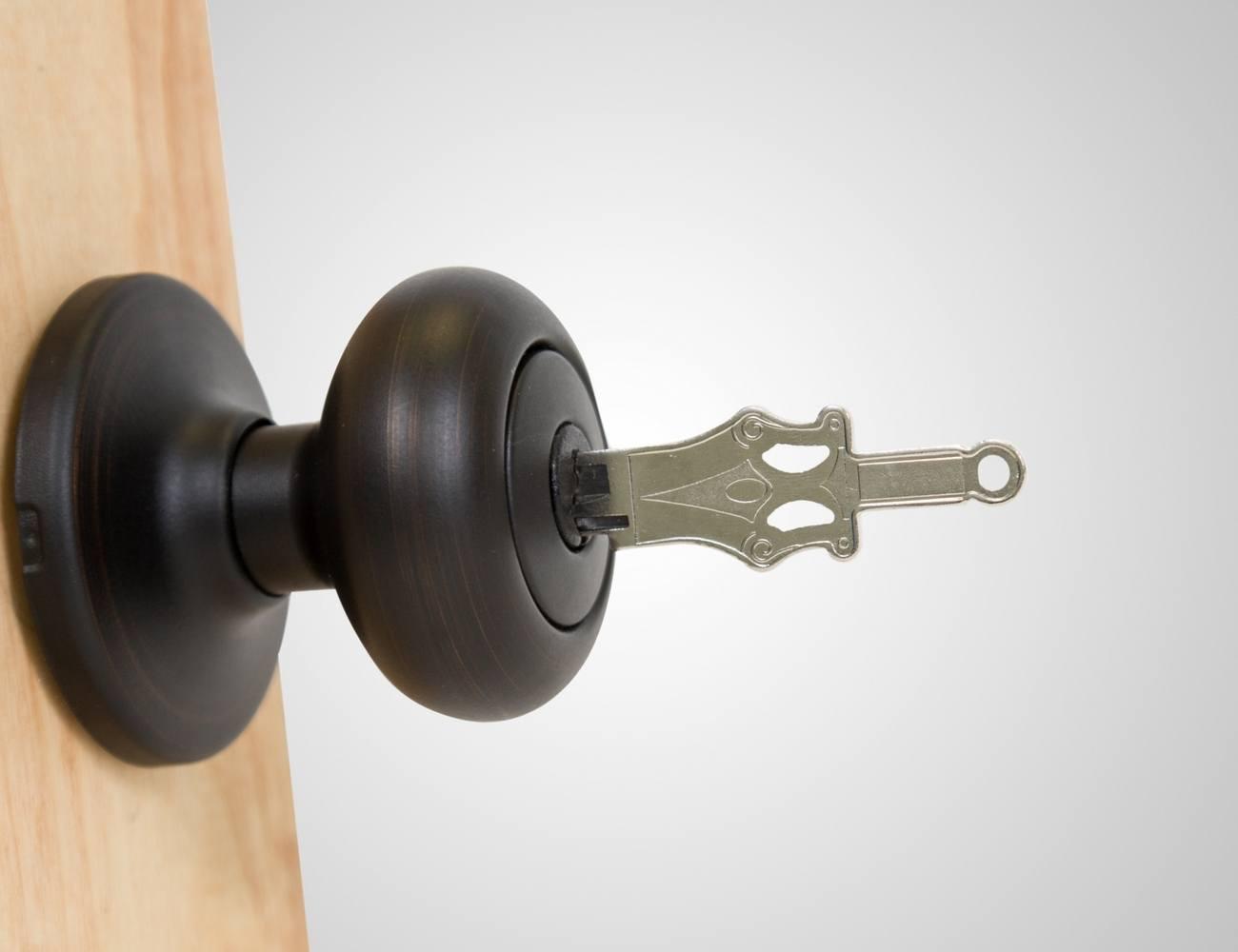 Key Armory Sword Shaped Keys