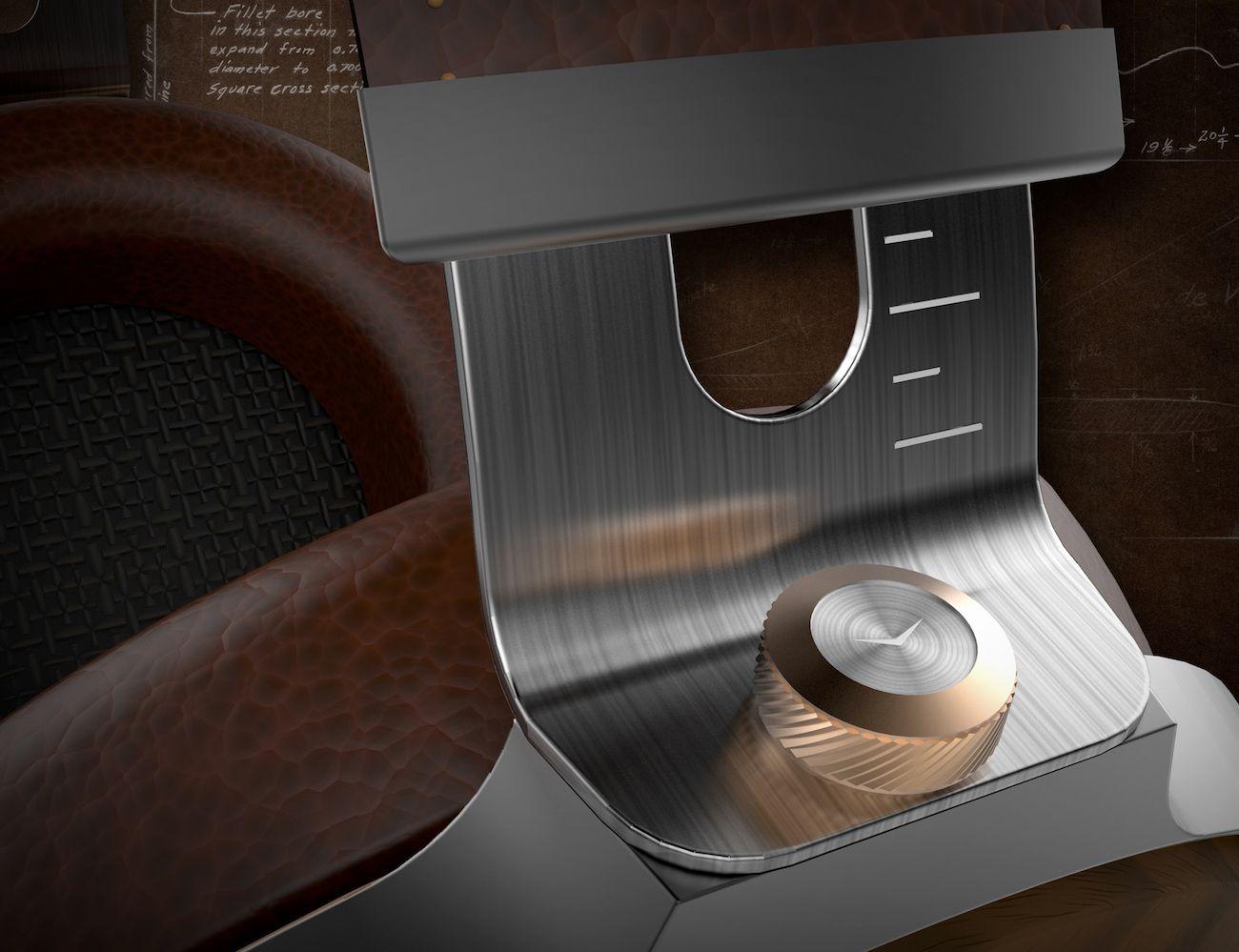 Klipsch Heritage HP-3 Headphones