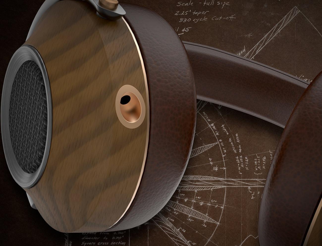 Klipsch Heritage Headphones