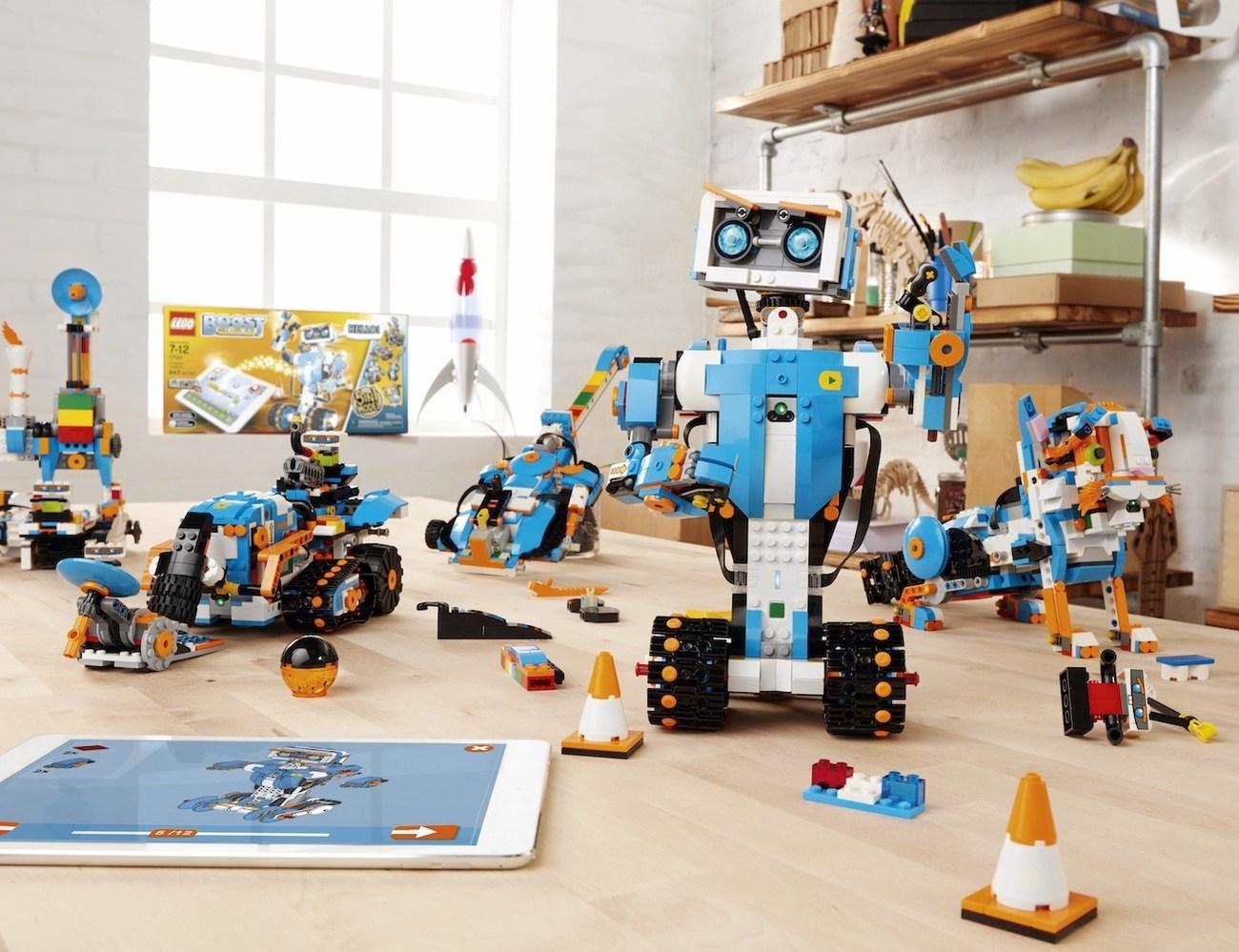 Robot+Building+Kit