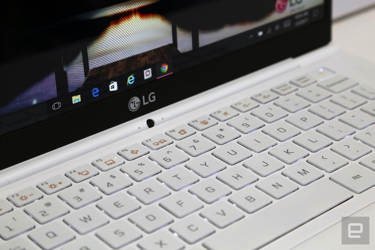 LG+Gram+14+Laptop