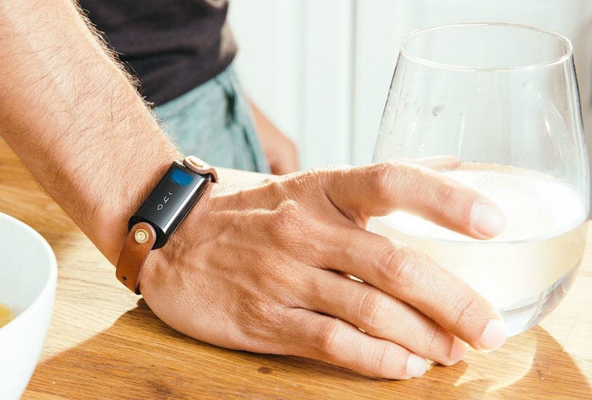 wearables roundup 2017