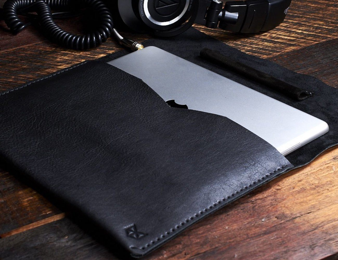 Leather+IPad+Pro+Sleeve+By+Capra+Leather