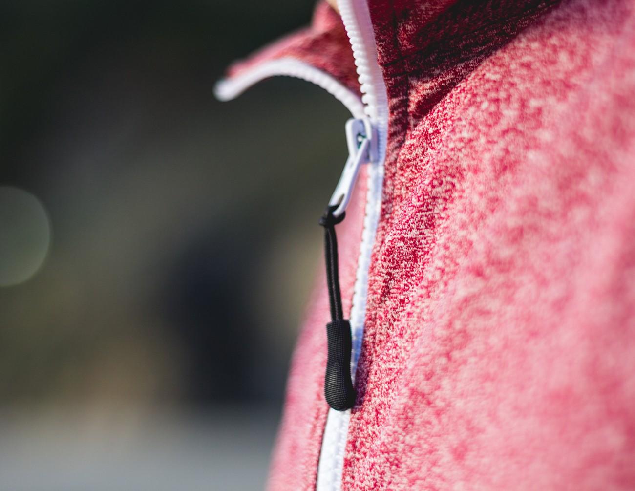 Manaslu Athletics Casual Activewear