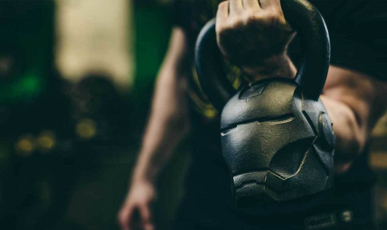 Iron+Man+Kettlebell