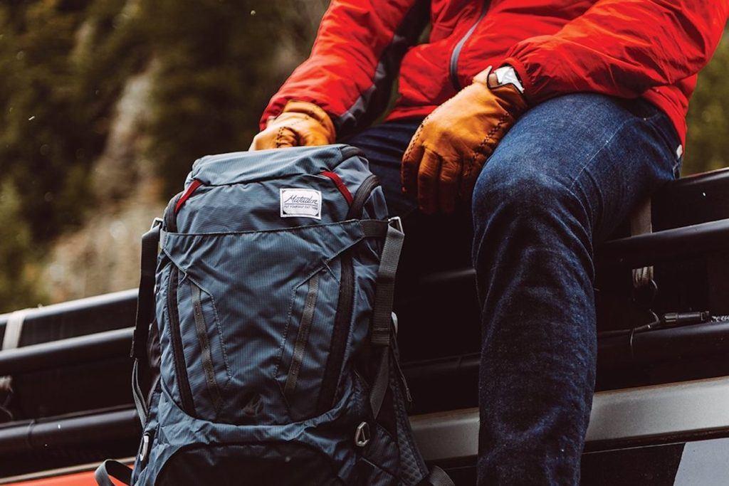 Matador+Beast28+Packable+Backpack