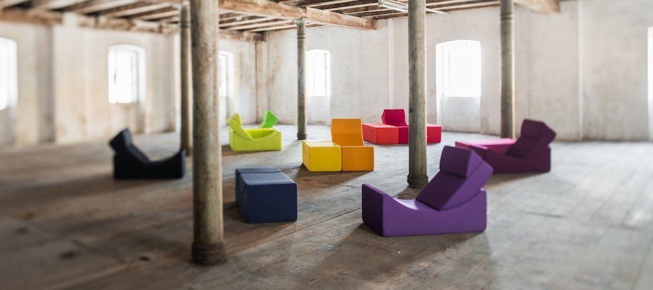 Moon+Multifunctional+Furniture