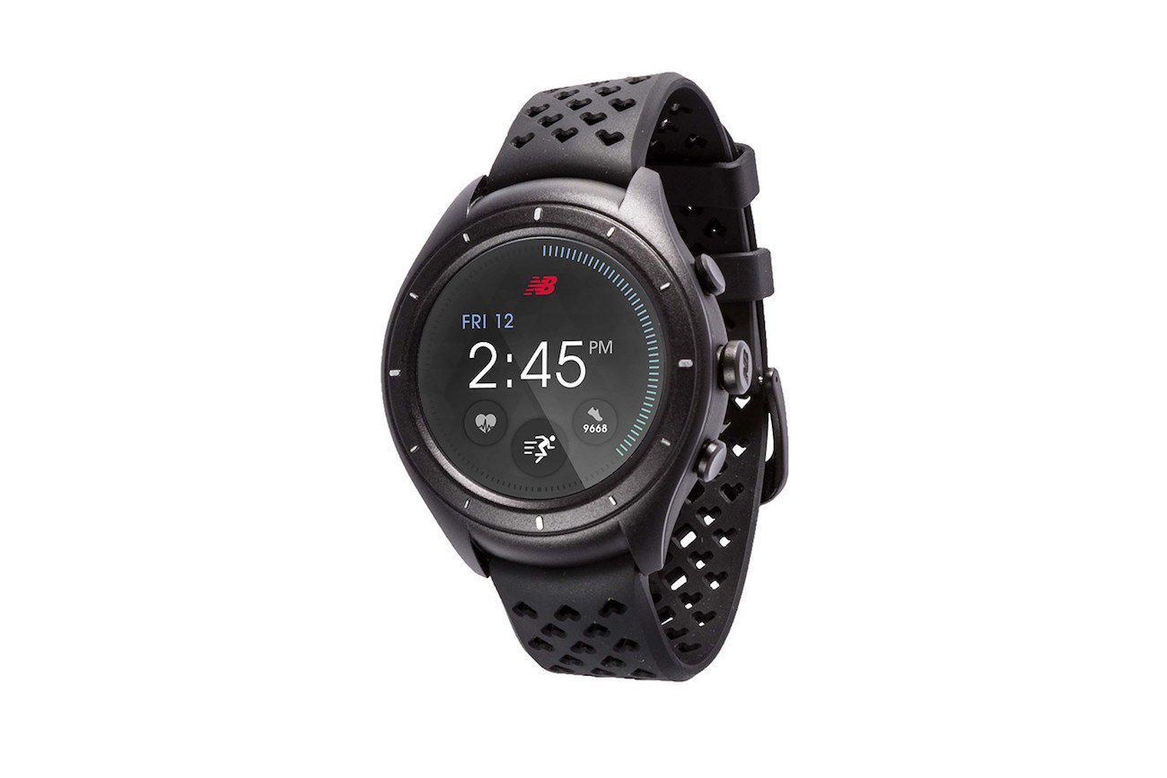 NEW FITNESS WATCH | Suunto Fitness 3 tour & review | - YouTube