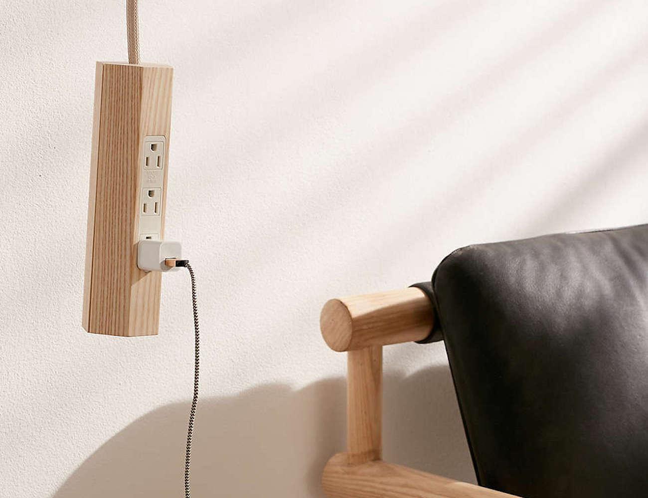 Niko wood power pendant gadget flow niko wood power pendant mozeypictures Gallery