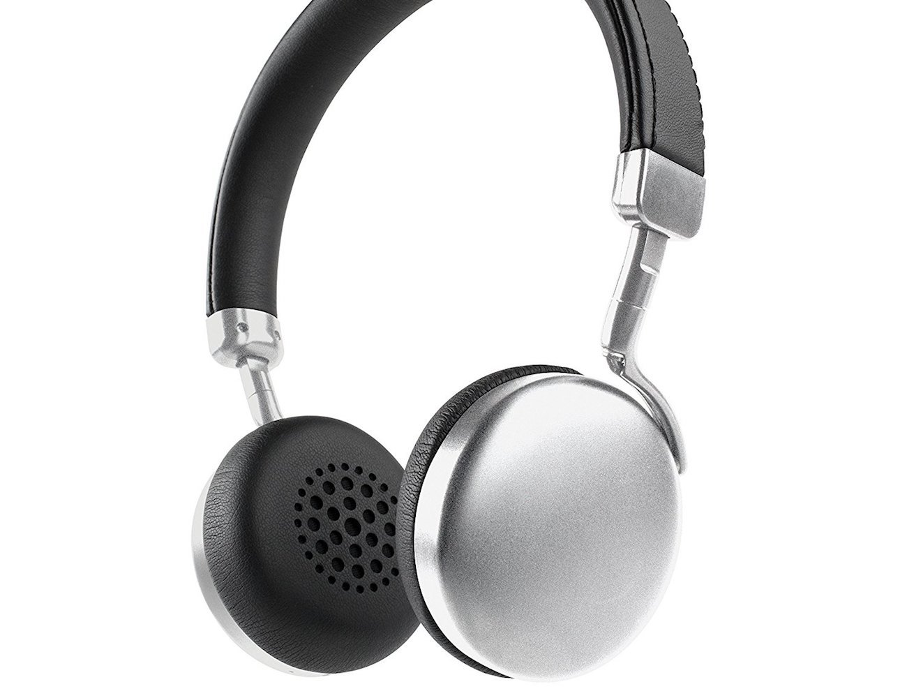 Photive HF1 Lightweight Wireless Headphones
