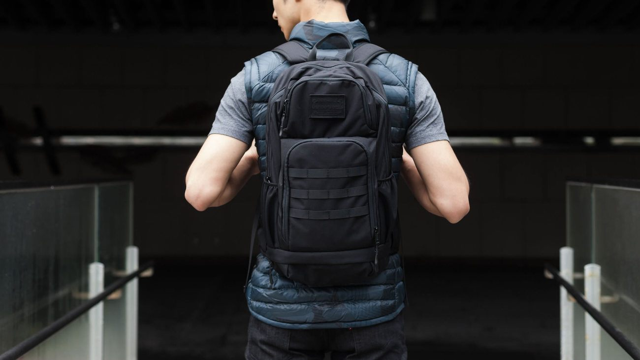 Recon+15+Active+Backpack